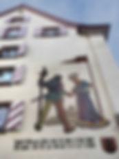 220px-Die_Fassaden_Malereien_am_Güldihau