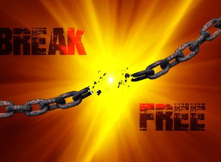 Erfahrungsbericht Mano Kalpa: Im Jetzt Sein, Ängste und Negativität besiegen