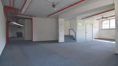 Atelier, Pelikanweg 10, Innen 1.jpeg