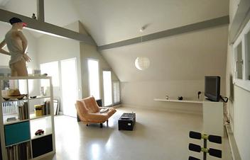 maison_chambre.png
