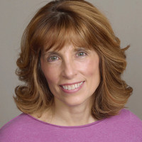 Past Lives with Pets with Shelley Kaehr, The Past Life Lady