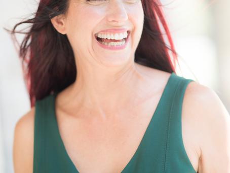 The Warrior Heart Practice with Heather Ash Amara