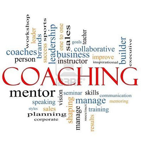 Coaching-Cloud-Image.jpg