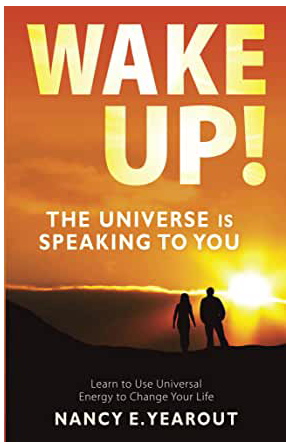 Wake up! The Universe Is Speaking to You