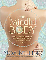The MIndful body book.jpg