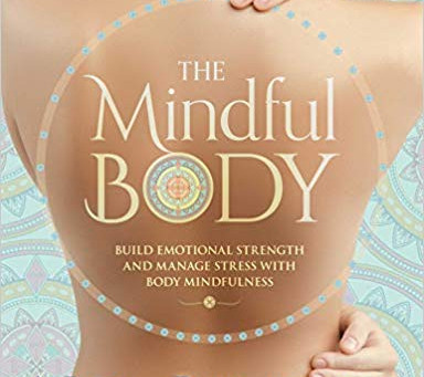 Manage Stress with Bodymindfulness on High Road to Humanity with Nancy Yearout