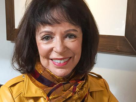 Find Your Friggin Joy With Belinda Farrell