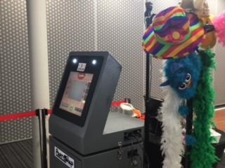 UPBEAT Party Solutions - Jukebox Hire $230 Southwest Party Hire