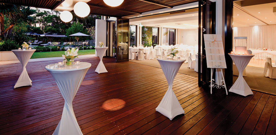 UPBEAT PARTY SOLUTIONS - PARTY AND EVENT HIRE IN BUSSELTON