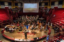 Digger's Requiem Amiens