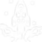 LogoMakr_6Mnd0w_edited.png