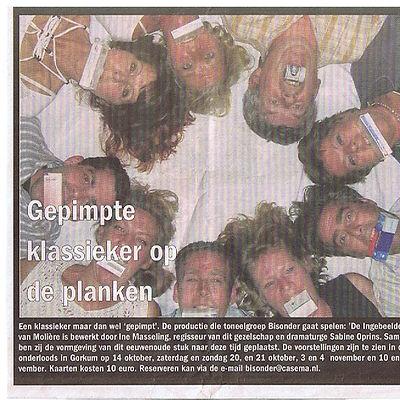 2006-09-27-de-vonk-27-september-2006_144