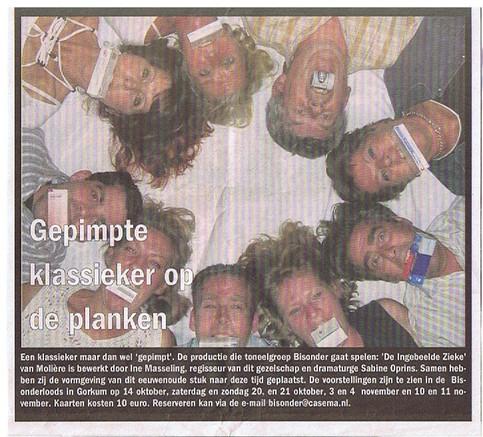 2006-09-27-Vonk