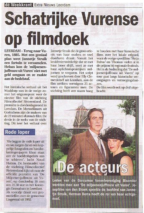 2006-05-17-Leerdam
