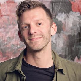 Richard Koekkoek