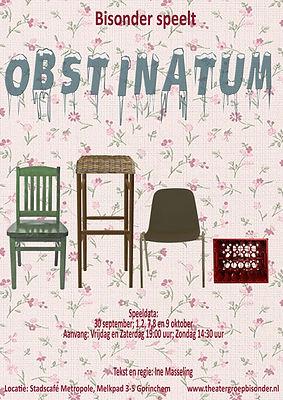 2016-Obstinatum.jpg