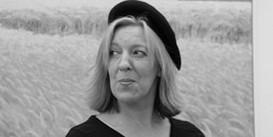 Josephine van den Broek