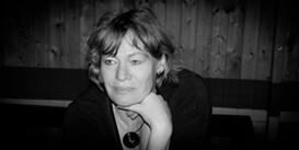 Christine Juffermans