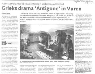 2003-06-12-algemeen-dagblad-rivierenland