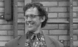 Peter Verschoor