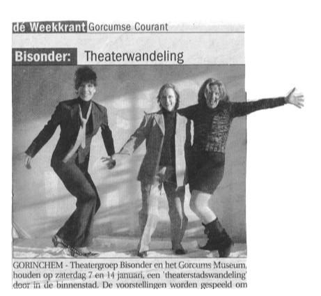 2006-01-04-Gorcumse Courant