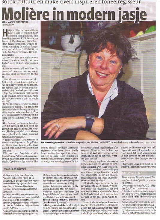 2006-10-23-algemeen-dagblad