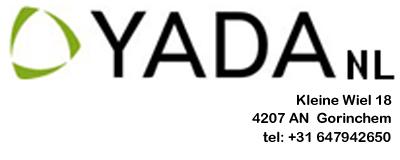 yada-nl-voluit.jpg