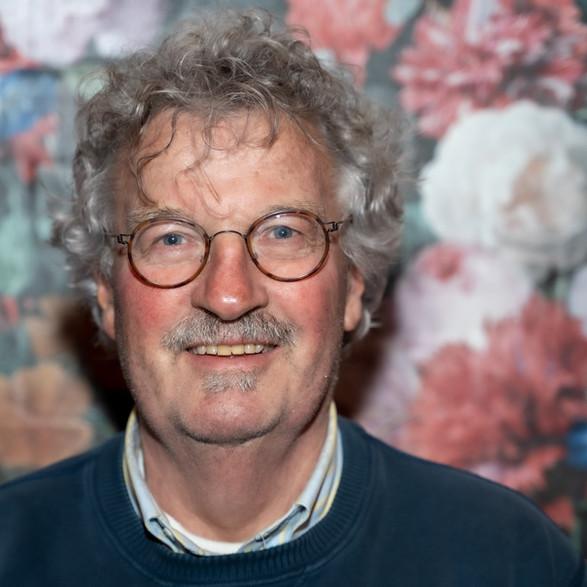 Jan van der Weck