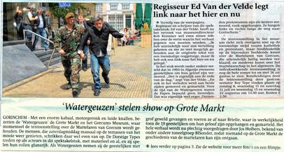 2012-06-03-Stad Gorinchem
