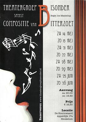 2011-Compositie van Bitterzoet.jpg