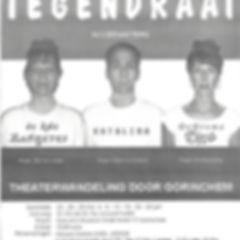 2005-Tegendraai (Contra Posto).jpg