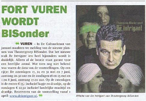 2008-04-00-Cultuurkrant