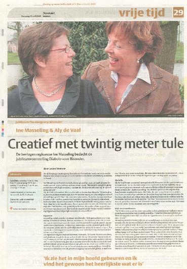 2009-04-05-Kontact Leerdam