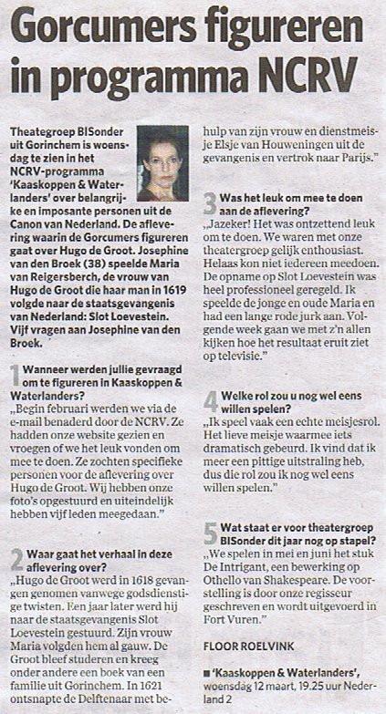 2008-03-07-algemeen-dagblad-rivierneland