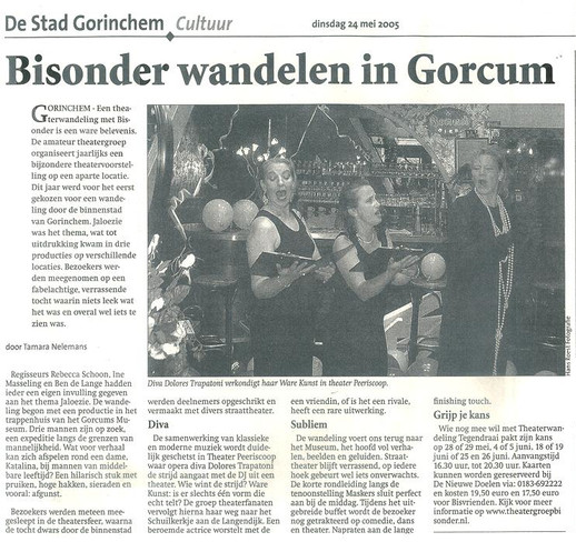 2005-05-24-Stad Gorinchem