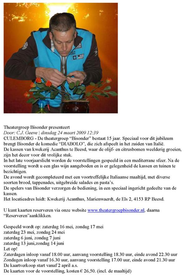 2009-03-24-Culemborg