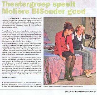 2006-11-00-Cultuurkrant