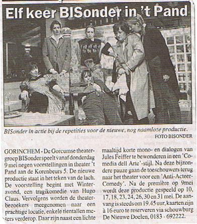 2002-06-00-Gorcumse Courant