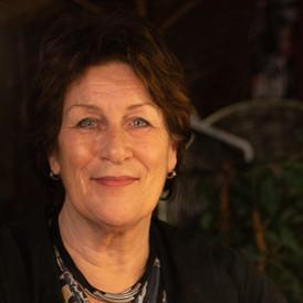 Helen Taylor Parkins