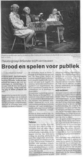 2002-05-00-Gorcumse Courant