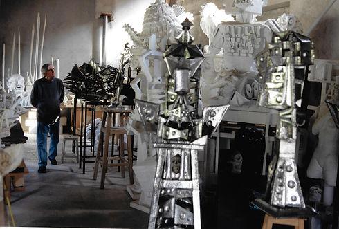 Atelier 1 cr Leopold Trouillas.jpg