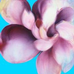 Fleur_2_S_Triger_2001_r.jpg