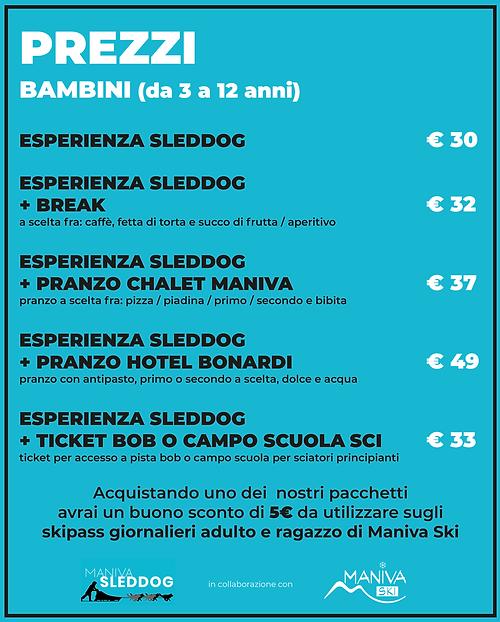 Prezzi Bambini.png