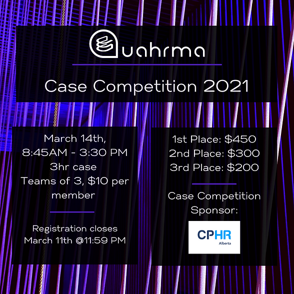 UARHMA Case Competition- revised.png