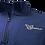 Thumbnail: Men's Formula Sport-Tek® Quarter-Zip Sweatshirt