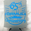 Thumbnail: Formula 65th Anniversary Can Cooler