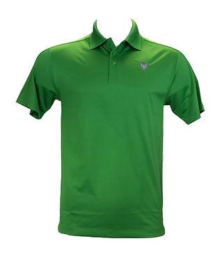 Green PA Polo.jpg