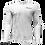 Thumbnail: Formula Logo Sport-Tek® Performance Tee