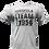 Thumbnail: Formula Established Team Tee