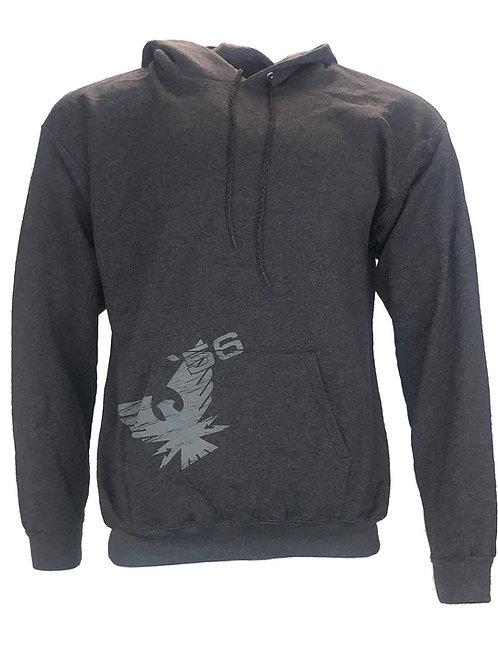 Formula Heritage Sweatshirt